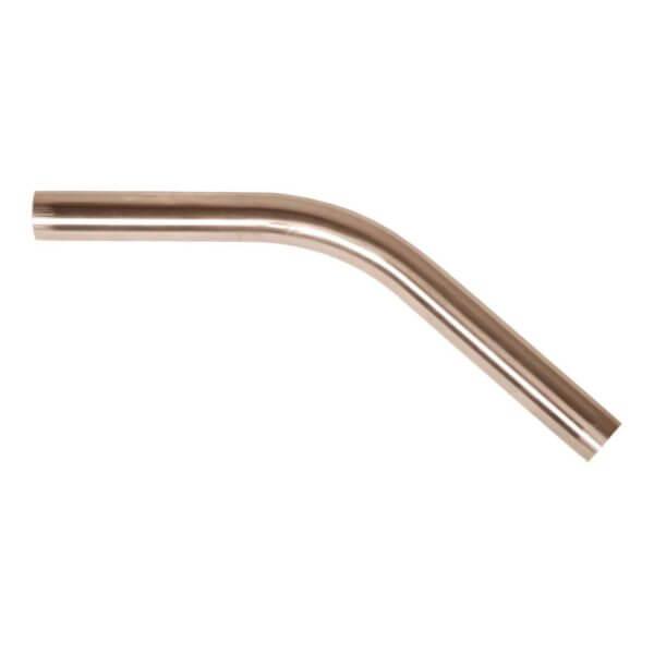 Stainless Steel Crank