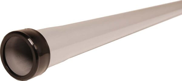 Aluminium High-Reach Extension Tube