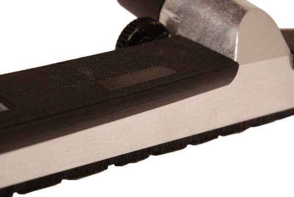 355 mm Dry Floor Brush