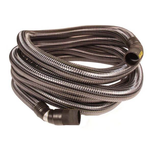 10m Standard Flexible Hose