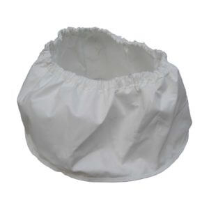 Primary Filter (Round) - Standard Material