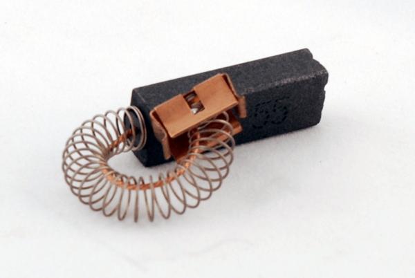 Motor Brush Pair (VB110-11x7)