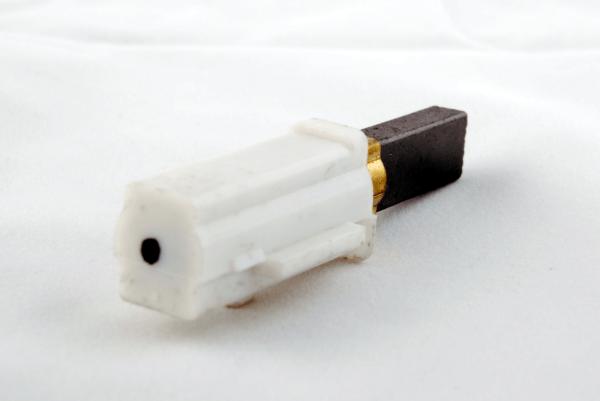 Motor Brush Pair (VB1)