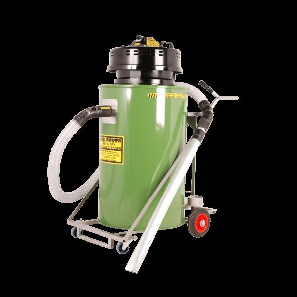 Big Brute Wet & Dry Industrial Vacuum Cleaner