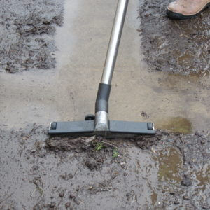 Wet & Dry Accessories