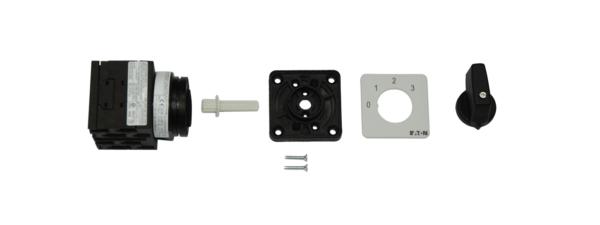 V1500 Motor Switch Kit