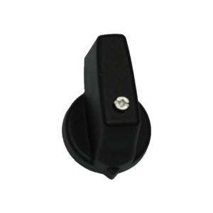 V1540 Big Brute Switch Knob