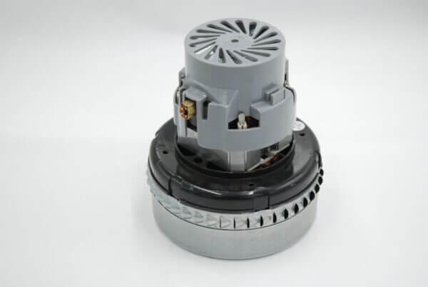 V311 110V Big Brute Bypass Motor