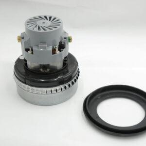 V311 110V Big Brute Bypass Motor Kit