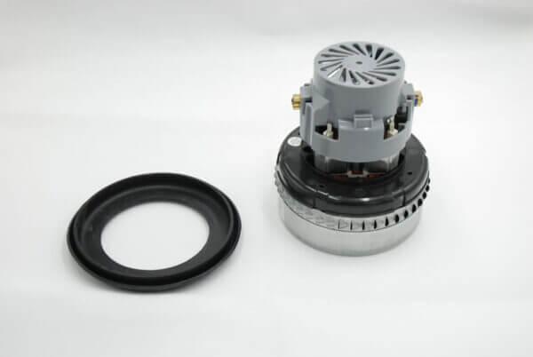 230V Bypass Motor Kit